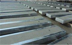 深圳水泥盖板chang家供应
