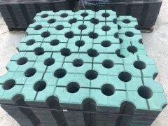 广zhou植草砖
