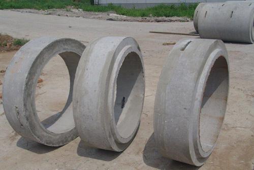guangzhou混凝土井tong厂家