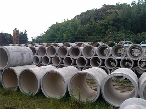 如何选ze广zhougangjin混凝土ding管生产厂家