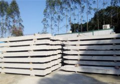 水泥方zhuang厂家de制造成本
