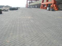 【广zhou码头zhuan、码头联锁kuai】图片_价格_厂jia_供应商